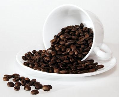 Post thumbnail of القهوة قد تمنع عودة سرطان الثدي