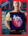 How Heart Scanning Technology Could Save Your Life