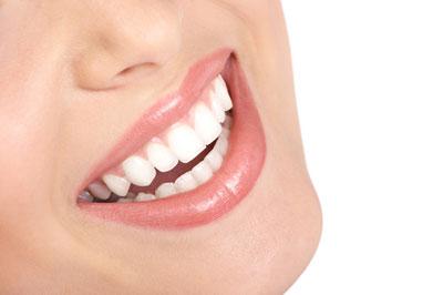 Dental_Hygeine_heart_health_Apr_09.jpg