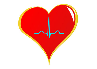 Healthy_Heart_ScanDirectory_Blog_Jan09.jpg