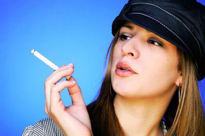 Women_Lung_Cancer_Scan_Blog_May09.jpg