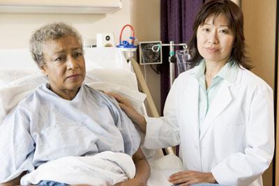 colon_cancer_increase_scan_blog_Mar09.jpg