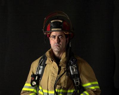 firefighters_heart_disease_.jpg