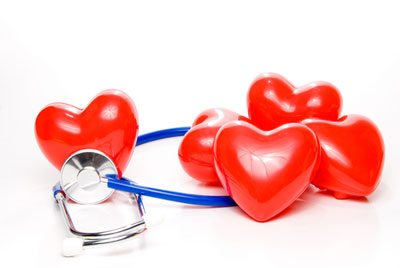 heart_disease_scan_blog_Feb09.jpg