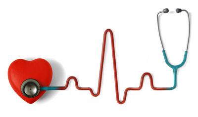 heart_health_scan_blog_Feb09.jpg
