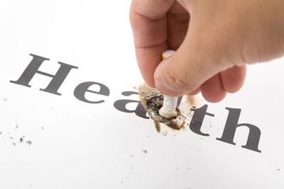 lung_cancer_scan_blog_Mar09.jpg
